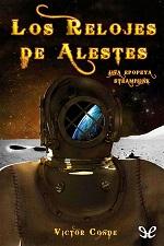 Los relojes de Alestes – Victor Conde [PDF]