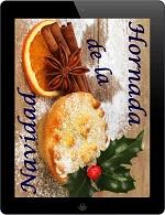 Navidad de la Hornada – Peggy Sokolowski [PDF]