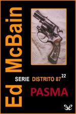 Pasma – Ed McBain [PDF]