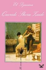 Querido Shera-Zaide – El Djanina [PDF]