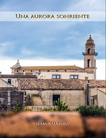 Una aurora sonriente – Susana Sánchez [PDF]