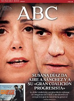 ABC – 09 Enero, 2016 [PDF]
