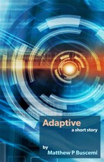Adaptive – Matthew P. Buscemi [PDF] [English]