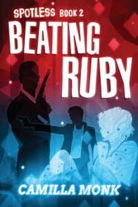 Beating Ruby (Spotless Series Book 2) – Camilla Monk [PDF] [English]