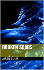 Broken Scars – Joren Blair [PDF] [English]