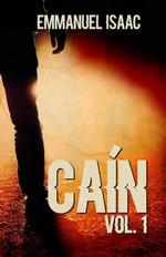 Caín Vol. 1 – Emmanuel Isaac [PDF]