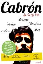 Cabrón – Sergi Mo [PDF]