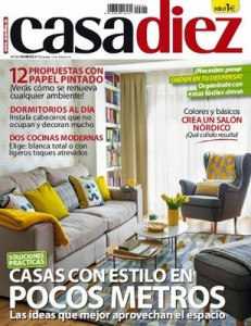 Casa Diez – Febrero, 2016 [PDF]