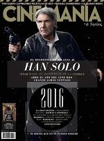 Cinemanía – Enero, 2016 [PDF]