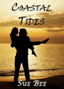 Coastal Tides – Sue Bee [PDF] [English]