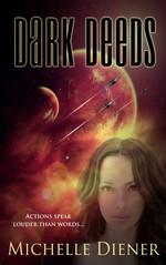 Dark Deeds – Michelle Diener [PDF] [English]
