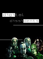 Disidentes Digitales [2015] [Documentos TV] [WEBDL] [Castellano]