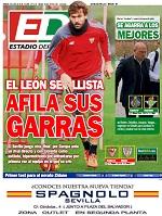 Estadio Deportivo – 09 Enero, 2016 [PDF]