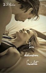 In deinem Licht (Alex & Cara 2) – D. S. Reiher [German] [PDF]