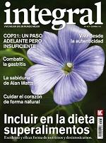 Integral – Enero, 2016 [PDF]