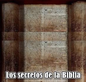 Los Secretos de La Biblia [2008][3/3] [D. Max] [TDTRip] [Dual]