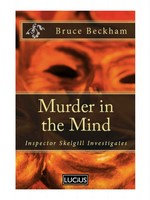 Murder in the Mind (Inspector Skelgill Investigates) – Bruce Beckham [PDF] [English]