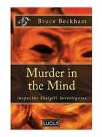 Murder in the Mind (Inspector Skelgill Investigates) – Bruce Beckham [PDF] [English]