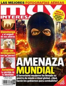 Muy Interesante México – Febrero, 2016 [PDF]