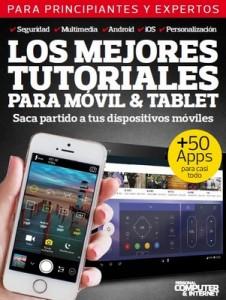 Personal Computer & Internet: Los Mejores Tutoriales Para Móvil & Tablet 2015 [PDF]
