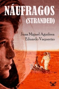 Stranded (Náufragos) – Juan Miguel Aguilera, Eduardo Vaquerizo [PDF]