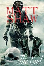 The End: An Apocalyptic Novel – Matt Shaw [PDF] [English]