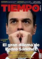 Tiempo de Hoy – 23 Diciembre, 2015 [PDF]