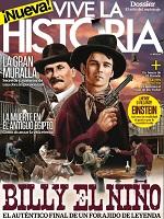 Vive la Historia – Enero, 2016 [PDF]
