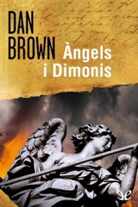 Angels i dimonis – Dan Brown [PDF] [Catalán]