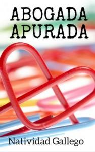 Abogada apurada – Natividad Gallego [PDF]