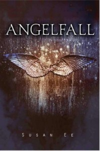 Angelfall – Susan Ee [PDF] [English]
