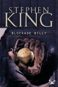 Blockade Billy – Stephen King [PDF]