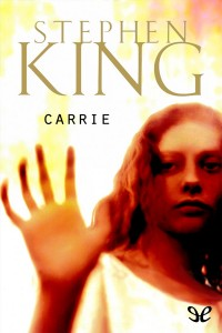 Carrie – Stephen King [PDF]
