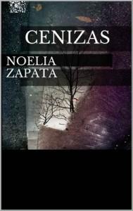 Cenizas – Noelia Zapata [PDF]
