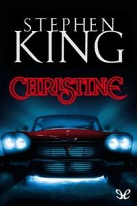 Christine – Stephen King [PDF]