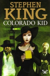 Colorado Kid – Stephen King [PDF]