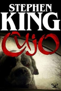 Cujo – Stephen King [PDF]
