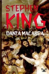 Danza macabra – Stephen King [PDF]