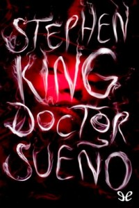 Doctor Sueño – Stephen King [PDF]