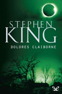 Dolores Claiborne – Stephen King [PDF]