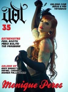 Dot #35, 2012 [PDF]