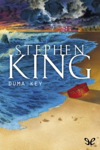 Duma Key – Stephen King [PDF]