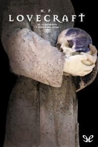 El alquimista y otros relatos – H. P. Lovecraft [PDF]
