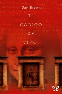 El código Da Vinci – Dan Brown [PDF]