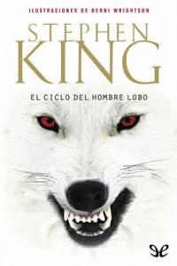 El ciclo del hombre lobo – Stephen King [PDF]