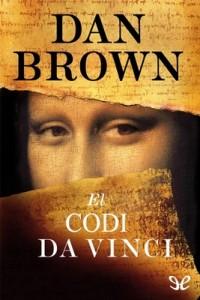 El codi Da Vinci – Dan Brown [PDF] [Catalán]