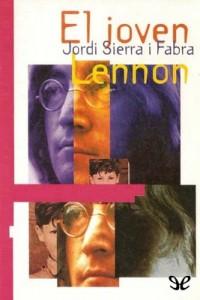 El joven Lennon – Jordi Sierra i Fabra [PDF]