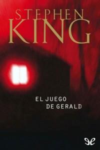 El juego de Gerald – Stephen King [PDF]