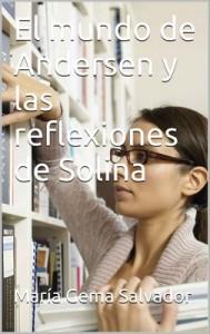 El mundo de Andersen y las reflexiones de Solina – María Gema Salvador [PDF]