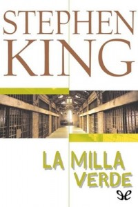 El pasillo de la muerte – Stephen King [PDF]